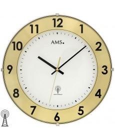 Auswahl An Ihnen Wir Bei Große Bieten Eine Uhren Rogamarkt ZTlOkiwPuX